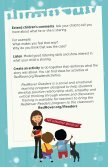 READING TO BUILD EMPATHY - Page 4