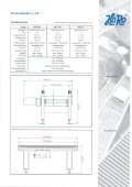 Kettenförderer-Prospekt herunterladen - HaRo-Gruppe - Page 3