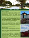 Town of Fairview Texas - Page 3
