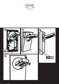 Philips Lirio Spot - Guida rapida - FRA - Page 3