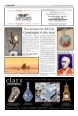 THE GALLERY • THE GALLERY • THE GALLERY • THE GALLERY - Page 2