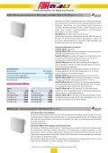 Verzeichnis: Ventilatoren - Page 7