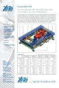 Exenterheber-Prospekt herunterladen - HaRo-Gruppe - Page 2