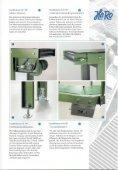 Gurtförderer-Prospekt herunterladen - HaRo-Gruppe - Page 3