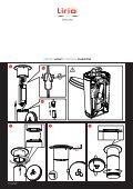 Philips Lirio Spot - Guida rapida - AEN - Page 2