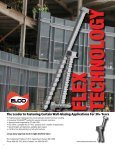 2015 Construction Products Catalog - Page 2