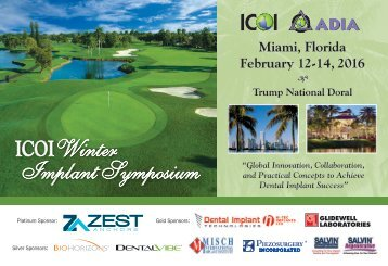ICOI Miami Broch 2016 FINAL