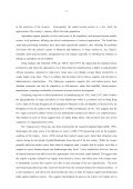 DISCUSSION PAPERS - Unctad - Page 5