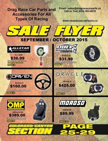 DRCP Sept-Oct_15_eFlyer.pdfEDITED