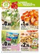 Auchan Sassari 12 25 Novembre - Page 2