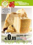 Auchan Sassari 12 25 Novembre - Page 3