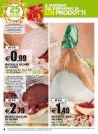 Auchan Sassari 12 25 Novembre - Page 4