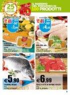 Auchan Sassari 12 25 Novembre - Page 5