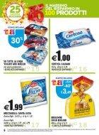 Auchan Sassari 12 25 Novembre - Page 6