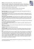 SCHOOL UNIFORM - Page 5