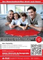 Metropol News November 2015 - Hansi Hinterseer - Page 2