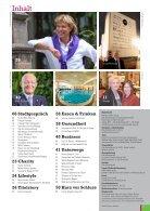 Metropol News November 2015 - Hansi Hinterseer - Page 5