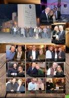 Metropol News November 2015 - Hansi Hinterseer - Page 7