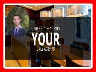 Real estate buyers agent Enoggera Brisbane