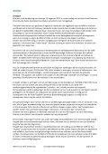 Visie Groninger Bodem Beweging - Page 3