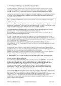 Visie Groninger Bodem Beweging - Page 5