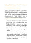Diseño Universal para el Aprendizaje (DUA) - Page 5