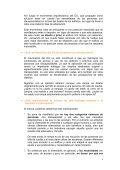 Diseño Universal para el Aprendizaje (DUA) - Page 6