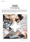 Technology - Page 4