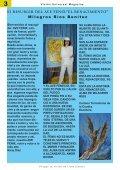 Revista 3 - Page 4