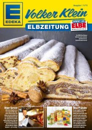 Elbzeitung_11