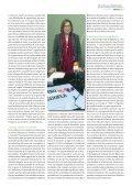 """Rajoy aboga por reconocer la """"dedicación"""" del profesorado - Page 5"""