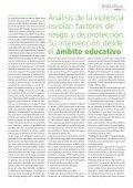 """Rajoy aboga por reconocer la """"dedicación"""" del profesorado - Page 7"""