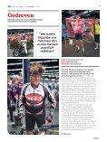 vAn je Leven - Page 5