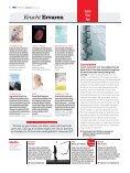 vAn je Leven - Page 6