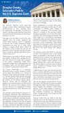 Raising the Bar - Page 6