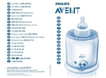 Istruzioni per il prelievo tamponi su superfici e ita for Bpt ta 350 istruzioni