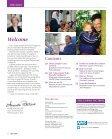 Happy 10th birthday Evelina London! - Page 2