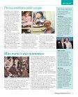 Happy 10th birthday Evelina London! - Page 3