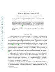 arXiv:1511.01207v1