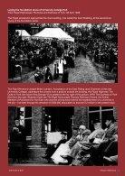 Jubilee brochure - Page 7