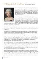 Jubilee brochure - Page 4