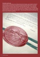 Jubilee brochure - Page 6