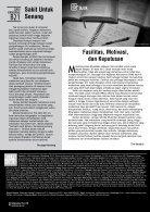 Bulaksumur Pos Edisi 233 - Page 2