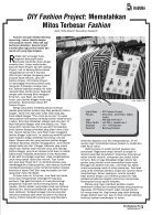 Bulaksumur Pos Edisi 233 - Page 3