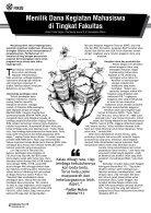 Bulaksumur Pos Edisi 233 - Page 4