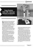 Bulaksumur Pos Edisi 233 - Page 7