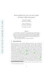 arXiv:1511.02716v1