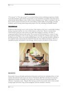 spa massage brochure final edited by laila - Page 3