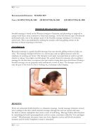 spa massage brochure final edited by laila - Page 4
