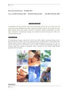 spa massage brochure final edited by laila - Page 5